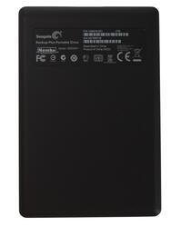 "2.5"" Внешний HDD Seagate Backup Plus Portable [STDR2000200]"