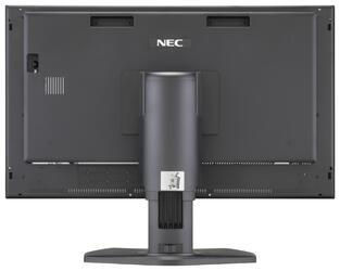 """31.5"""" Монитор Nec PA322UHD"""