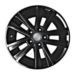 Автомобильный диск литой Replay SK44 6,5x16 5/112 ET 50 DIA 57,1 MB