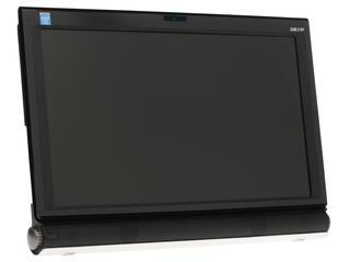 "21.5"" Моноблок DEXP Atlas H110"