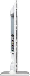 """24"""" (60 см)  LED-телевизор Erisson 24LEJ03 белый"""