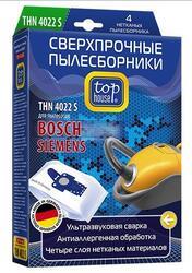 Мешок-пылесборник Top House THN 4022 S