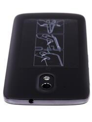 """4.7"""" Смартфон HTC Desire 526G DS 8 ГБ черный"""