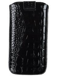 Карман  Cason для смартфона Samsung Galaxy S3