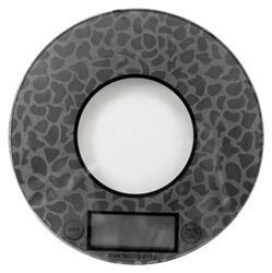 Кухонные весы Lumme LU-1317 Серебро