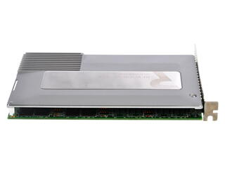 240 Гб SSD-накопитель OCZ RevoDrive 350 [RVD350-FHPX28-240G]