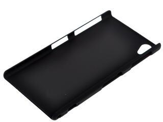 Накладка  Amato Case для смартфона Sony Xperia Z1