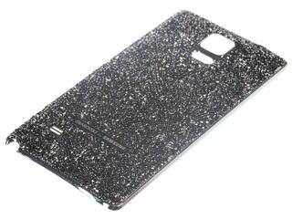 Накладка  для смартфона Samsung Galaxy Note 4