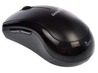 Мышь беспроводная Genius Ergo 7000