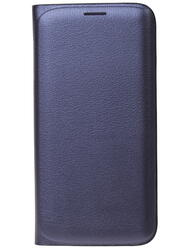 Чехол-книжка  Samsung для смартфона Samsung Galaxy S6 Edge