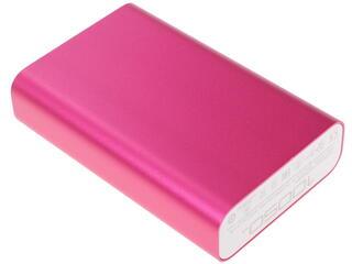 Портативный аккумулятор Asus ZenPower розовый