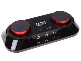 Комплект для звукозаписи Creative Sound Blaster R3
