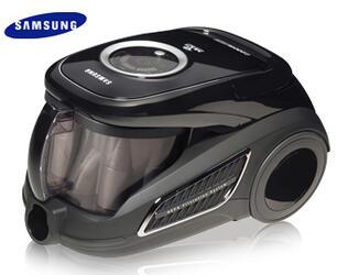 Пылесос Samsung SC9580