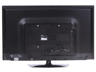 "39"" (99 см)  LED-телевизор Mystery MTV-4029LTA2 черный"