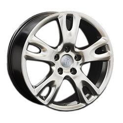 Автомобильный диск Литой Replay VV15 9x20 5/130 ET 60 DIA 71,6 HPB
