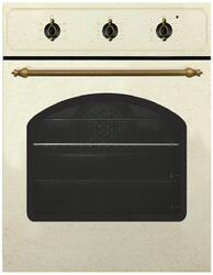 Электрический духовой шкаф Simfer B4304YERU