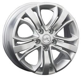 Автомобильный диск Литой LegeArtis MZ14 6,5x16 5/114,3 ET 52,5 DIA 67,1 SF
