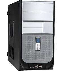 Корпус InWin V605 BS