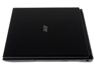 """15.6"""" Ноутбук Acer V5-571G-53316G50Makk(HD)"""