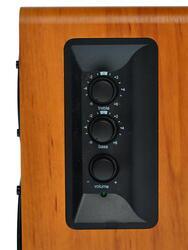 Колонки Edifier R1280T