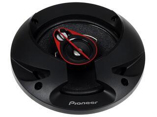 Коаксиальная АС Pioneer TS-R1750S