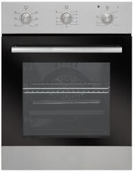 Электрический духовой шкаф Simfer B4106ZERM
