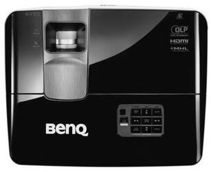 Проектор BenQ MX666