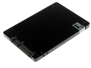 60 ГБ SSD-накопитель SiliconPower Velox V60 [SP060GBSS3V60S25]