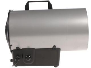 Тепловая пушка газовая QE-18G