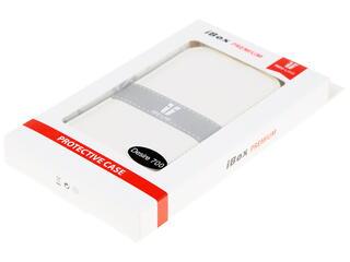 Флип-кейс  iBox для смартфона HTC Desire 700