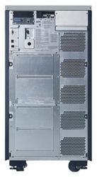 ИБП АРС Symmetra LX (SYA16K16I) 16kVA