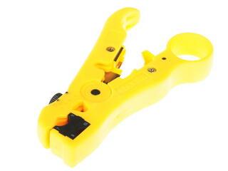 Инструмент для зачистки витой пары 5bites LY-T352
