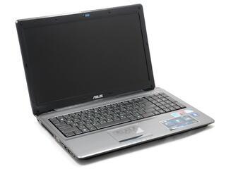 """15.6"""" Ноутбук Asus (K52Ju)(HD)"""