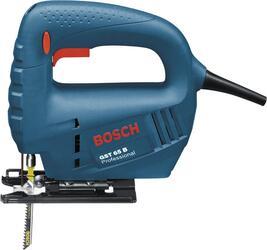 Электрический лобзик Bosch 601509120