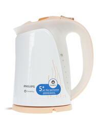 Электрочайник Philips HD 4681/55 белый