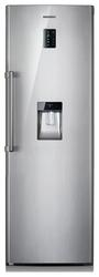 Холодильник Samsung RR82PHIS