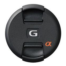 Защитная крышка для объектива Sony ALC-F55G