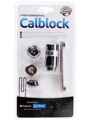 Магнитный смягчитель воды INDESIT Calblock C00093756