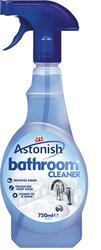 Чистящее средство Astonish 29716