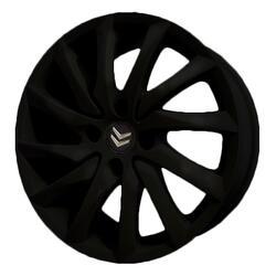 Автомобильный диск Литой Replay CI5 6x15 4/108 ET 27 DIA 65,1 MB