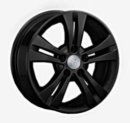 Автомобильный диск литой Replay SK3 6,5x16 5/112 ET 50 DIA 57,1 MB