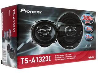 Коаксиальная АС Pioneer TS-A1323I