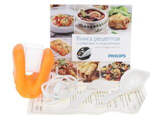 Мультиварка Philips HD 3134 белый