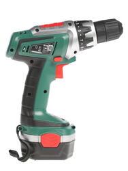 Шуруповерт Hammer Flex ACD121A