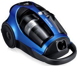 Пылесос Samsung SC8853
