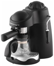 Кофеварка Vigor HX-2121 черный
