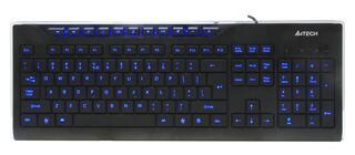 Клавиатура A4Tech KD-800L