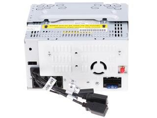 Автопроигрыватель Prology MPC-65AW