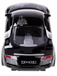 Спортивная машина BALBI RCS-1601