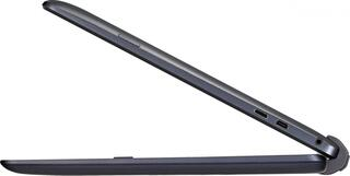 "10.1"" Планшет ASUS Transformer Book T100TA  64 Гб  серый"